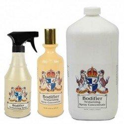 Texturizador Bodifier Crown Royale 473 ml. DILUIDO