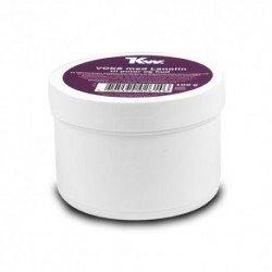 Crema reparadora con lanolina de Kw