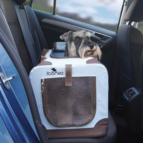 Advantix® para perros de +25 kilos (4 pipetas)