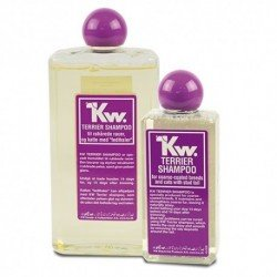 Champú de Terrier Kw. 500 ml.