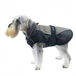 Collar Antiparasitario para perros 40cm de TaberDog