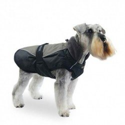 Collar Antiparasitario para perros 60cm de TaberDog