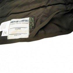 Menforsan Protector almohadillas 50 ml