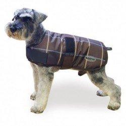 Menforsan Agua de colonia canela para perros 125ml