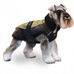Natures Protection para perros blancos de raza pequeña 400gr