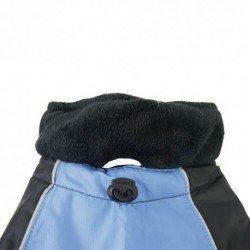 Orijen Senior 2 kg