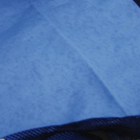 Scalibor Collar Antiparasitario 65cm Raza Grande