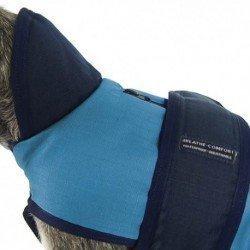 Royal Canin fel Appet. control Sterilised 2 kgs