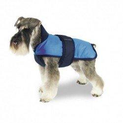 Royal Canin Feline Exigent 35/30 - Savour 10 kg