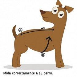 Royal Canin Feline Oral Care 30 1,5 kg