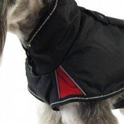 Royal Canin Miniature Schnauzer 25 3 kg