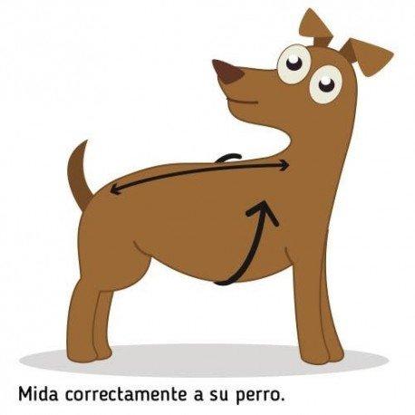 Royal Canin Pug 25 3 kg