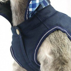 Royal Canin Vet Neutered Adult Small Dog 1,5kg