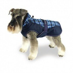 Royal Canin Vet Mature Small Dog 3,5kg