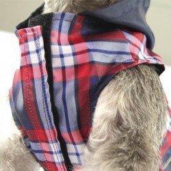Royal Canin Obesity Management 12x195g