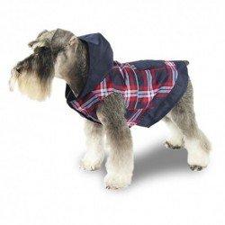 Royal Canin Diet Urinary Bajo en Calorías Gatos