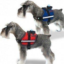 Royal Canin Diet Gatos Gastro Intestinal Bajo en Calorías