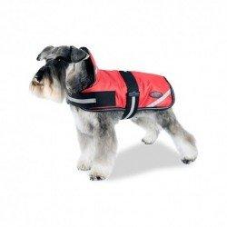 Effipro Pipetas antiparasitarias para perros de 10 a 20kg (4P)