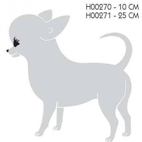 Royal Canin Diet Gastro Intestinal para Perros