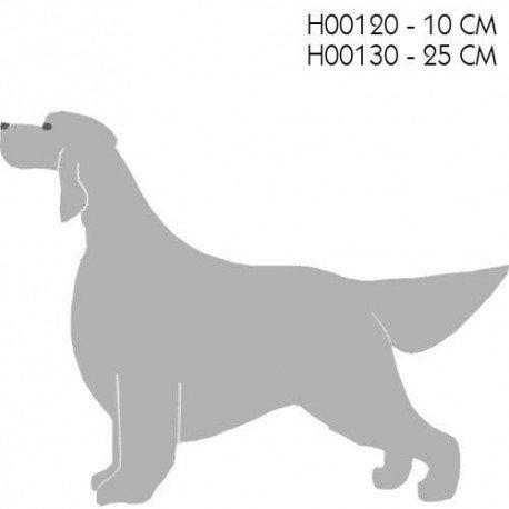 Royal Canin Diet Gastro Intestinal Bajo en Calorías 7,5kg