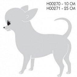 Diet Canine Hypoallergenic DR21 2 kg