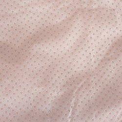 Sofá pana suave gris