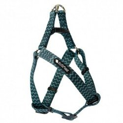 Collar Prevendog 60 cm