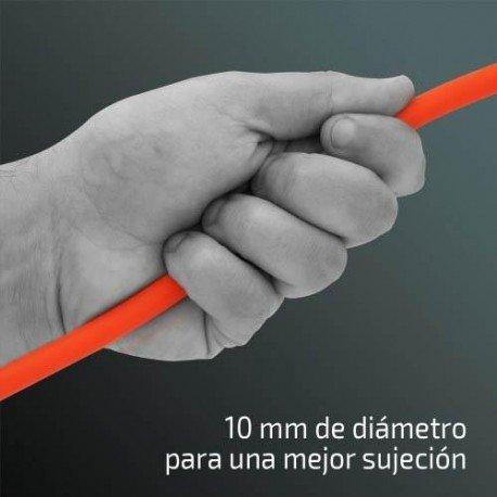Menforsan limpiasuelo insecticida Total 10 - 1L
