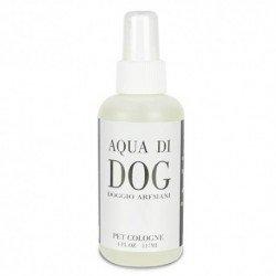 Colonia Aqua Di Dog 117 ml.