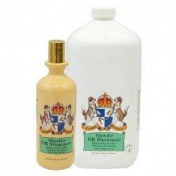 Champú Biovite Fómula 1 Crown Royale 473 ml.