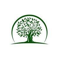 Productos de Ecológicos
