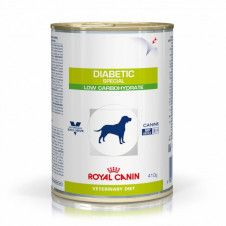 Royal Canin Diet Wet Diabetic Special lata