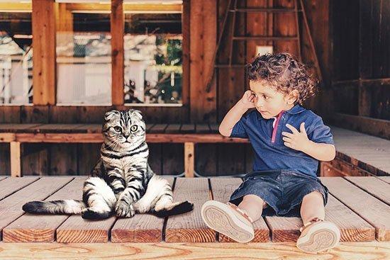 nino-jugando-gato